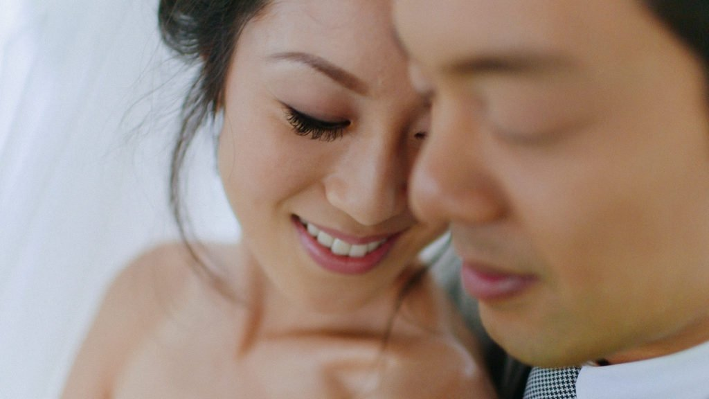Vancouver Wedding Videograhy